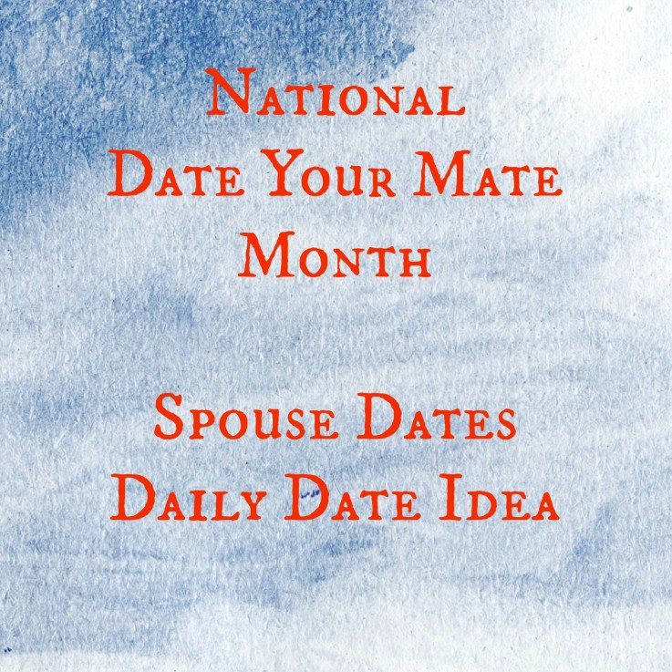 Dating your husband ideas