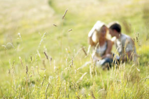 Simple Tips for a Great Marriage