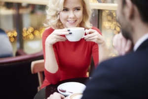 Spouse Dating to Enliven a Marriage